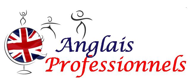 Anglais Professionnel